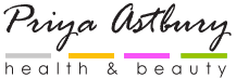 Priya Astbury Health and Beauty Salon, Newcastle-under-Lyme, Stoke-on-Trent, Staffordshire, Threading, gel nails, acrylic nails, waxing, spray tanning, eyelash tinting, eyebrow tinting, indian head massage